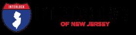 IDNJ Logo